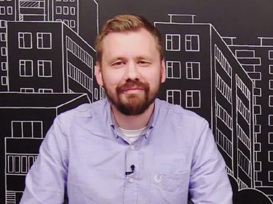 Сотрудник Навального рассказал о провале кампании и подготовленных ФБК провокациях