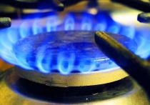 Суд в Словакии арестовал поставки газа, предназначенного для «Нафтогаза Украины»
