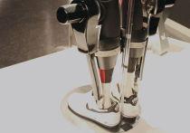 Частокол противоракет, много роботов и солдаты в экзоскелетах — возможно так будет выглядеть наша армия в обозримом будущем