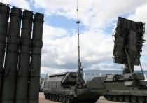 Двести пятнадцать видов вооружений и военной техники было апробировано нашими Вооруженными силами в ходе военной операции по уничтожению террористов в Сирии
