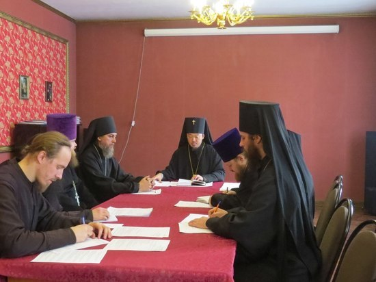 В крупном населенном пункте Тувы хотят построить православный храм