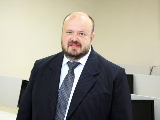 Максим Стуканов: «Мы годами боролись  за то, чтобы омская скорая помощь стала быстрее»