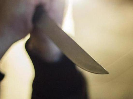 В калининградском аэропорту пассажир ударил другого ножом из-за вонючих носков