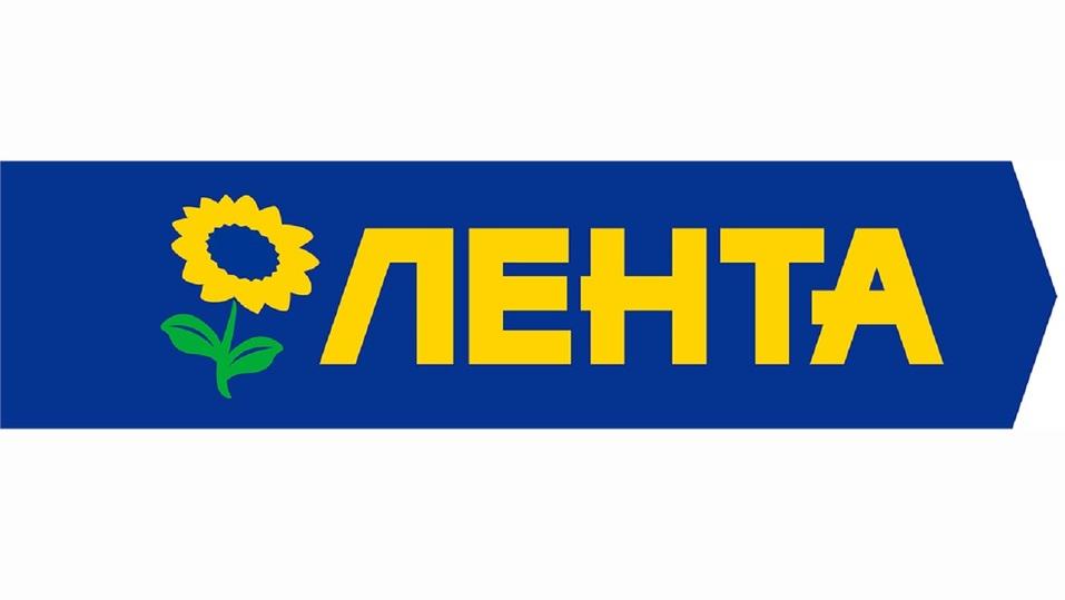 Новости Ленты