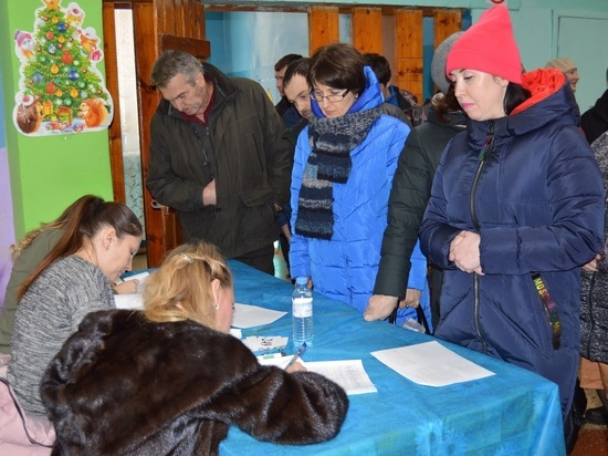 Строительство нового полигона захоронения отходов в Костромской области будет контролировать общественность