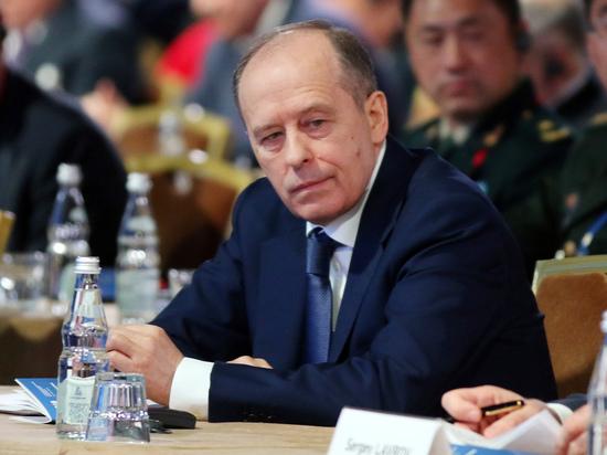 Академики РАН заявили об оправдании Бортниковым сталинских репрессий