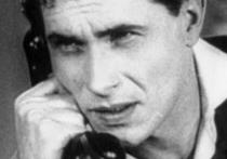 Историк кино Валерий Фомин пишет и собирает увлекательную летопись, казалось бы, административного толка