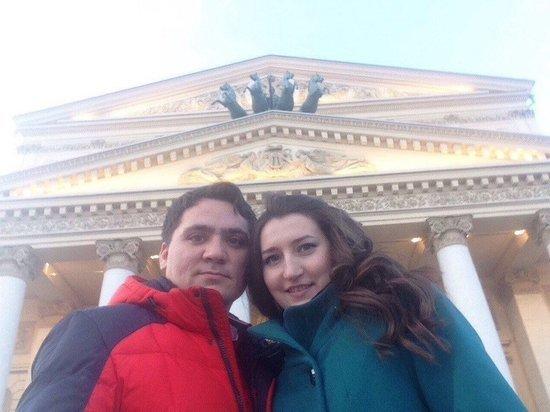 Ничего не осталось: родственники погибших вспоминают авиакатастрофу Ту-154 в Сочи