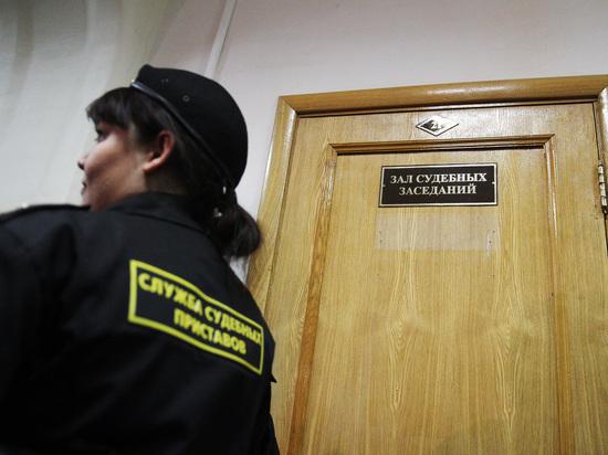 Определены компенсации родным судебных приставов: три миллиона за смерть кормильца