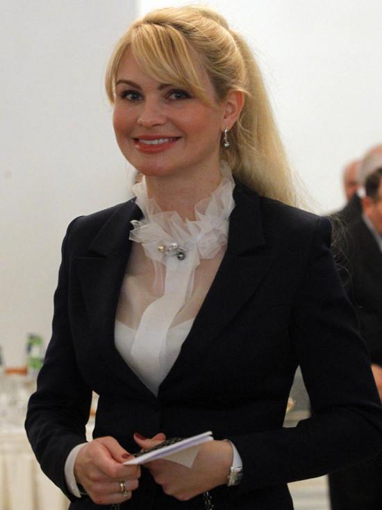 Наталия Гарт: «Демченко мог послать Родченкова подальше, если бы знал»