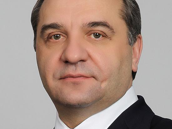 Поздравляем сотрудников МЧС России с Днем спасателя