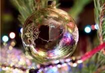 На носу – Новый год со всеми сопутствующими атрибутами – нарядной елкой, праздничным столом, атмосферными фильмами и, конечно, развлекательной программой