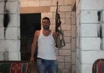 Ливанский таксист Тарек Хаучи объяснил полиции, почему он изнасиловал и убил сотрудницу посольства Великобритании Ребекку Дайкс