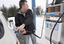 Губернатор потребовал не допустить роста цен на бензин в Костромской области