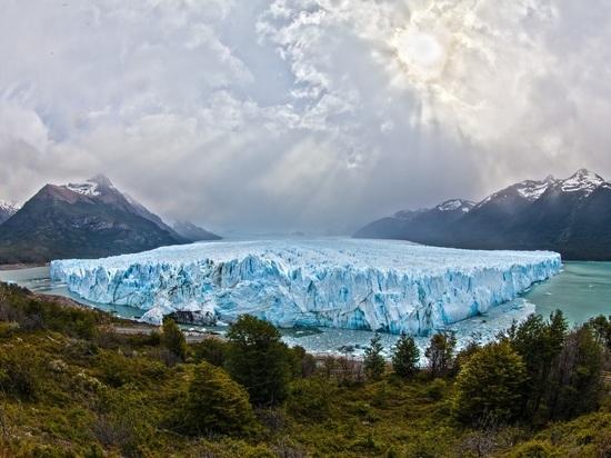 Назван фактор, делающий глобальное потепление вдвое опаснее