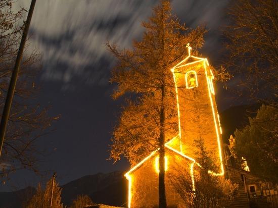 Католическое Рождество: какие традиции отличают его от православного