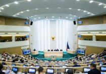 Совет Федерации вернул в Думу закон о запрете контактной притравки: жестокого натаскивания собак для охоты