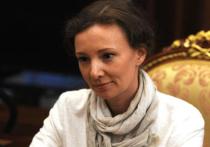 Детский омбусдмен РФ Анна Кузнецова сообщила об окончании разработки школьного курса семьеведения, форма преподавания которого пока остается дискуссионной