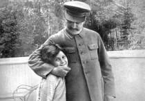 Мемуары дочери Сталина Светланы Аллилуевой «Двадцать писем к другу», казалось бы, изучены от и до