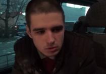 Оксана Ефимова, мать 18-летнего Евгения Ефимова, задержанного за попытку теракта в Казанском соборе Петербурга, рассказала порталу The Insider о том, как безуспешно на протяжении нескольких месяцев пыталась добиться от ФСБ помощи ее завербованному исламистами сыну