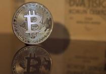 Возглавляющий комитет Государственной Думы по финансовому рынку Анатолий Аксаков выразил уверенность в крахе биткоина в ближайший год, при этом положительно оценив перспективы самой технологии блокчейна
