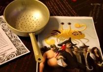 РПЦ против «МК Черноземье?» или краткая история копипастафарианства