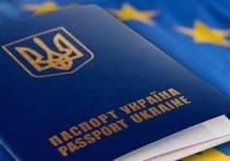 В ближайшие годы Украина и Турция не войдут в состав Евросоюза