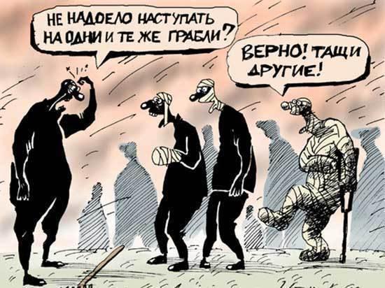 Предложенный Баиром Цыреновым способ разрешения «тункинского конфликта» может означать политическую перезагрузку района
