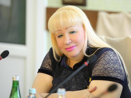 Татьяна Чумакова: «Наступающий год – особенный»