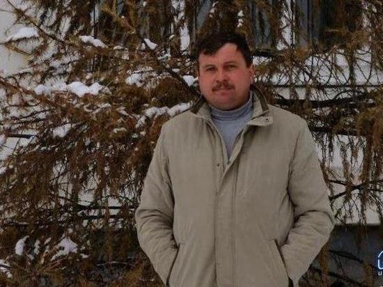 Иркутское «ЕдРО» приглашают в суд