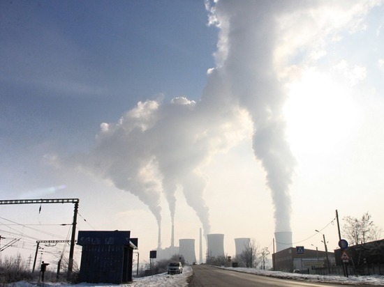 Глобальное потепление угрожает одним из самых живучих существ на Земле