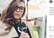 Скандальная замминистра МВД, 25-летняя Анастасия Деева, принятая на службу в 2016 году вне конкурса, была отправлена в отставку на очередном заседании правительства