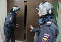 В результате стрельбы на фабрике «Меньшевик» в Москве погиб один человек, сообщили в пресс-службе столичного ГУВД