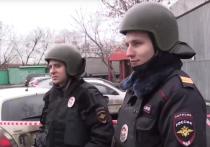«МК» удалось выяснить, что первый конфликт со стрельбой бывший владелец фабрики «Меньшевик» Илья Аверьянов устроил из-за прилегающей к предприятию земли