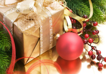 «Каждый год 31 декабря мы с друзьями ходим в баню