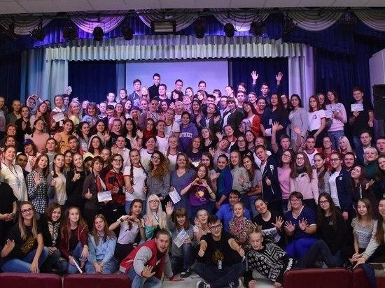 Как провела этот год активная молодежь Ижевска и республики