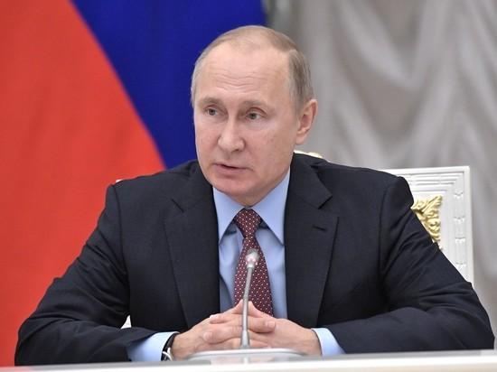 Орден Геннадий Лопатин получил за заслуги в укреплении законности