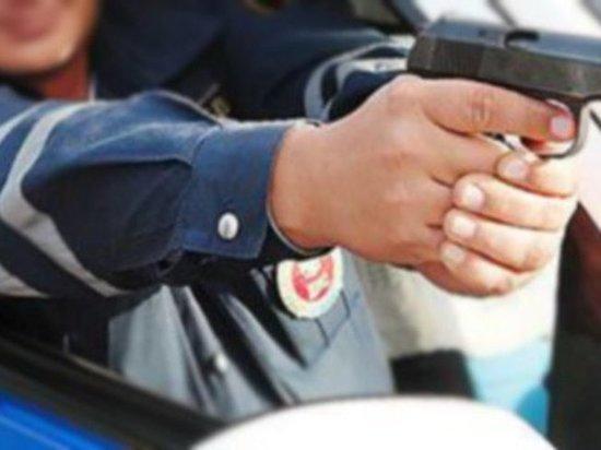 Военного следователя из Саратова, сбившего на машине инспектора ГИБДД в Казани, наказали по максимуму