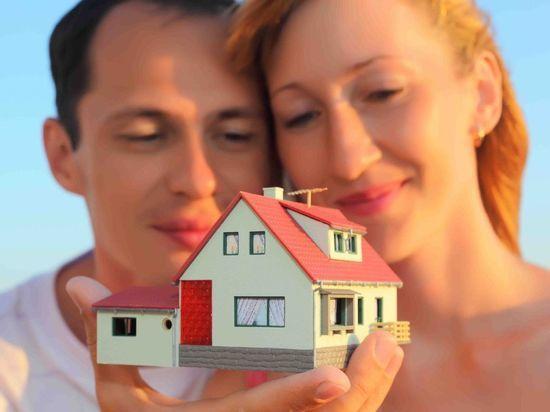 Особенности ипотеки-2017