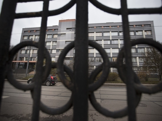 Защитник информатора WADA опасается за его жизнь в случае экстрадиции из США в Россию
