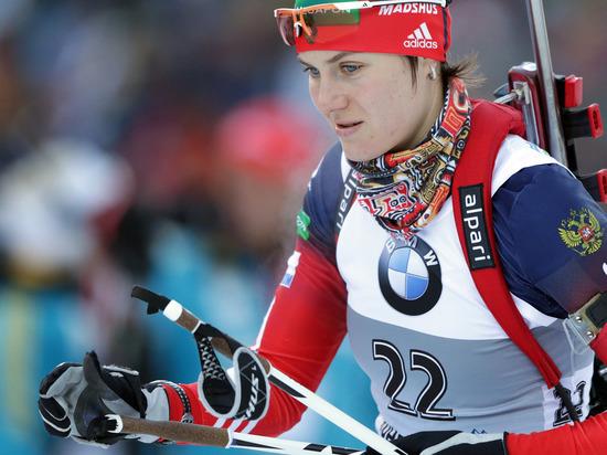 Эксперт оценил шансы российских спортсменов, оспаривающих решение МОК