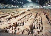 Китайские археологи обнаружили двухтысячелетние документы, свидетельствовавшие о том, что в далеком прошлом жители Поднебесной искали рецепт «эликсира вечной жизни»