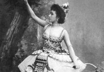 Статья «МК» о найденном в Госархиве фрагменте мемуаров Матильды Кшесинской, в котором говорится о ее беременности от будущего императора Николая II, прочли более 300 тысяч человек
