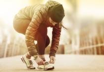 Люди, посвящающие время физическим упражнениям, тем самым защищают себя от развития старческого слабоумия