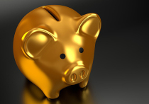 Какие экономические сюрпризы готовит 2018 год? Есть ли у российского населения надежда в предстоящие 12 месяцев увеличить содержимое своих кошельков или трудные финансовые времена продолжатся? Останется ли стабильным рубль и не разгуляется ли в стране инфляция? Своими прогнозами с «МК» поделились известные экономисты