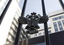 Саратовский студент Никита Смирнов, ранее написавший донос на организацию помощи больным диабетом, заявил, что отзывает свое заявление с требованием ее проверки на статус иностранного агента