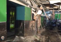 Президент РФ Владимир Путин признал произошедший в минувшую среду взрыв в Санкт-Петербурге терактом