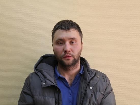 Похититель оренбургской девочки не выйдет на свободу до конца жизни