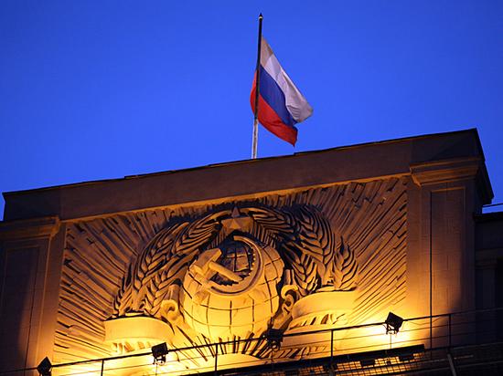 Главный риск для России - опоздать в будущее