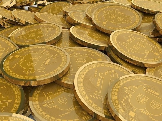 Добычей биткоинов можно будет заниматься легально